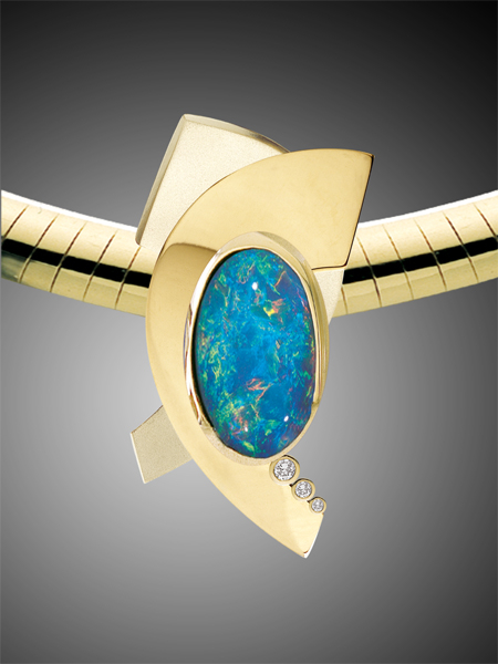 black-opal-jewelry-10 (450x600, 173Kb)