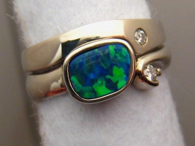 opal ring (640x480, 190Kb)