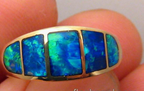 opal ring_2 (550x351, 191Kb)
