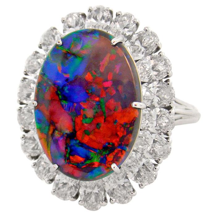 Opal-Ring (700x700, 395Kb)