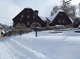 зима (259x194, 29Kb)