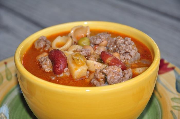 осенний суп (700x465, 70Kb)
