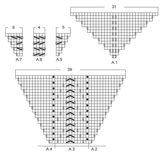 15-diag (550x522, 122Kb)