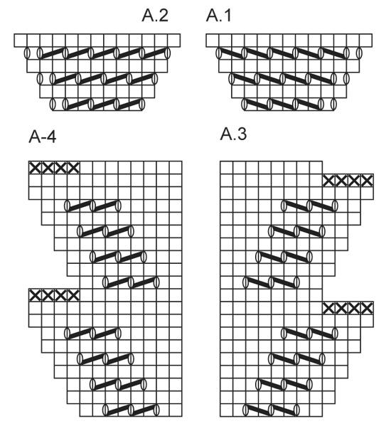 5-diag (550x606, 154Kb)