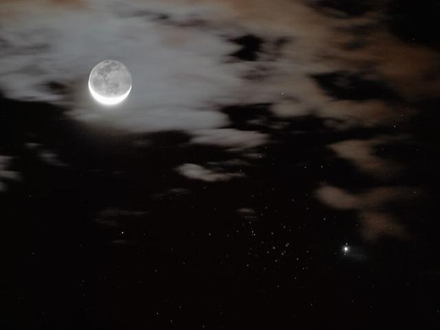 луна (640x480, 32Kb)