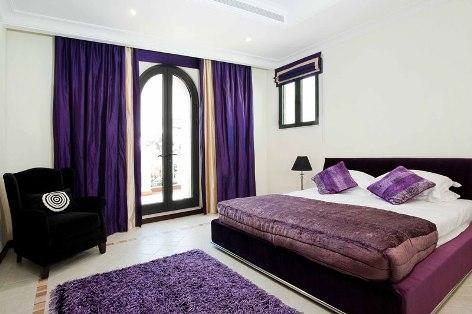 красивый дизайн интерьера спальни5а (472x314, 87Kb)