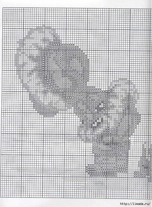 251518-ef04b-48958010--u704ca (513x700, 392Kb)