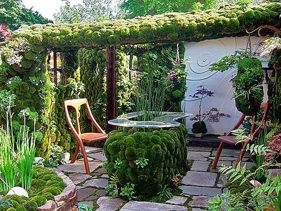 patio (1) (550x413, 273Kb)