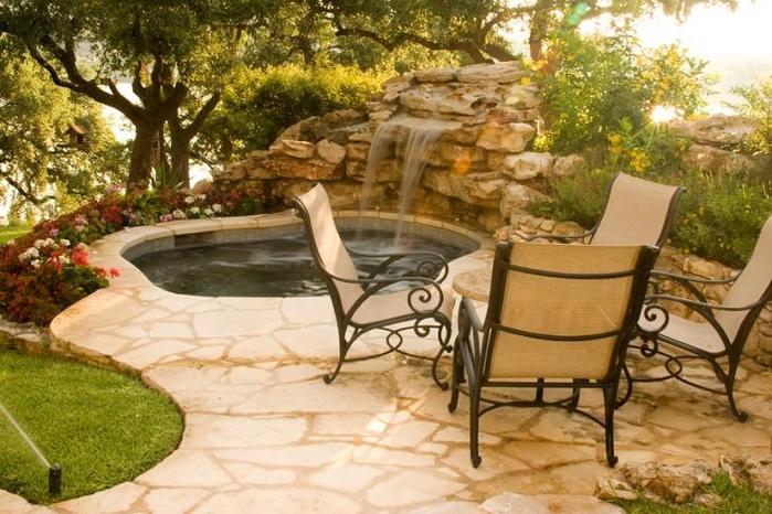 patio (4) (700x466, 284Kb)