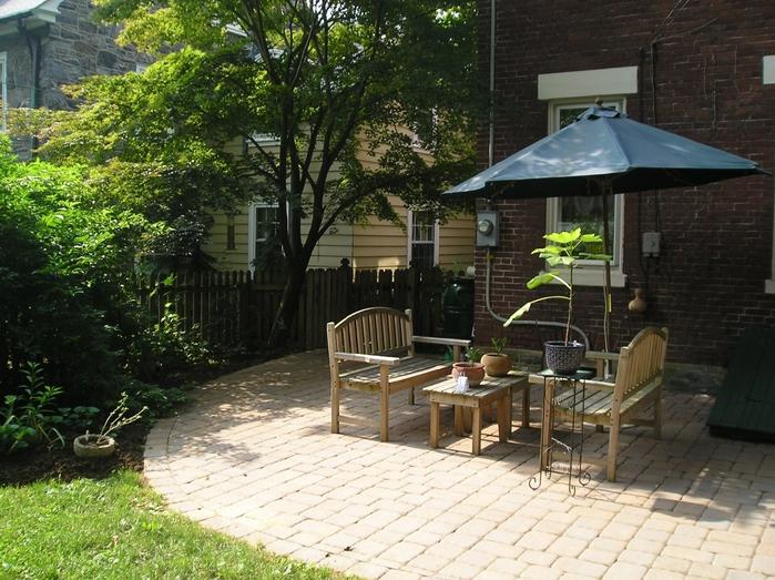 patio (6) (700x523, 343Kb)