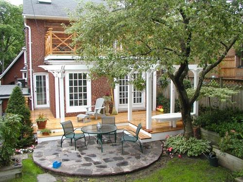 patio (14) (500x375, 204Kb)