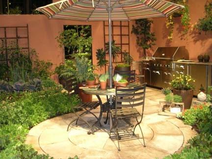 patio (16) (432x324, 108Kb)