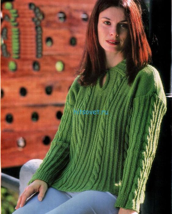 pulover8 (563x700, 129Kb)