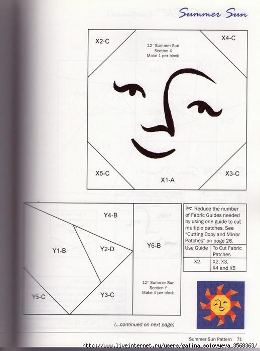img856 (518x700, 206Kb)