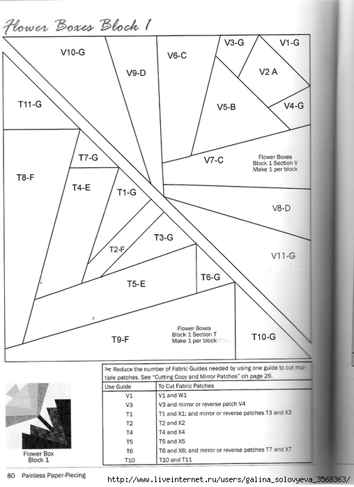img865 (508x700, 167Kb)