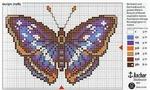 Превью 117-300x180 (300x180, 58Kb)