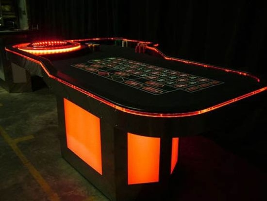 Casino-table-4 (550x414, 85Kb)