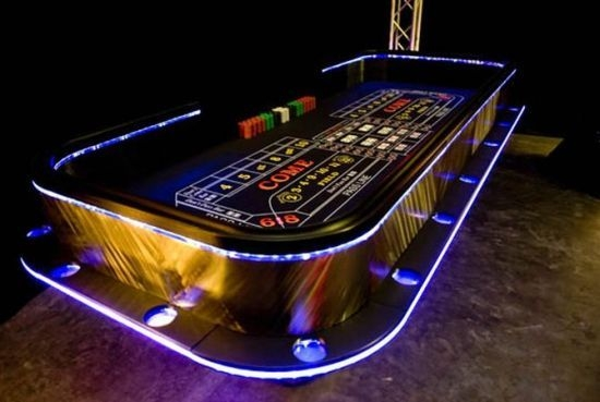Casino-table (550x369, 110Kb)