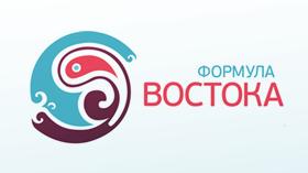 www.formula-rukodeliya.ru Формула Рукоделия (280x157, 20Kb)