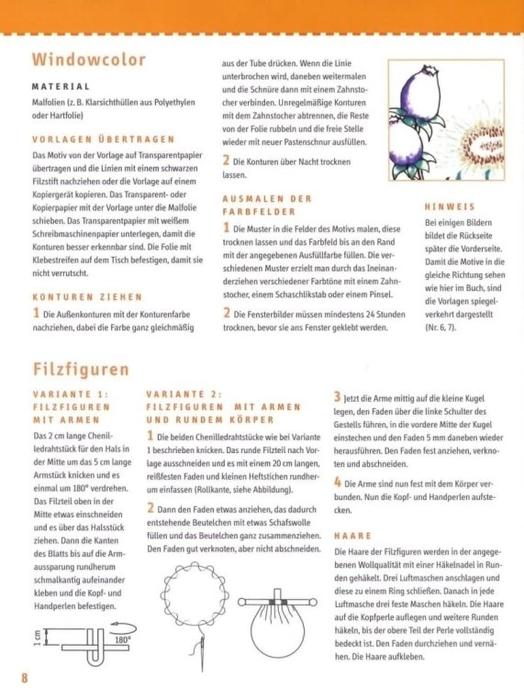 журнал осенние поделки (9) (524x700, 208Kb)