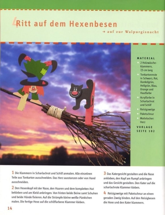 журнал осенние поделки (15) (536x700, 226Kb)