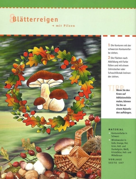 журнал осенние поделки (19) (529x700, 271Kb)