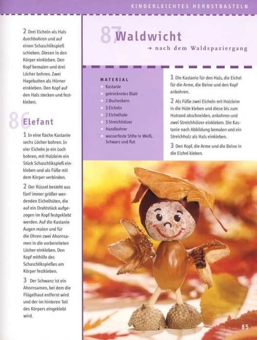 журнал осенние поделки (86) (528x700, 224Kb)