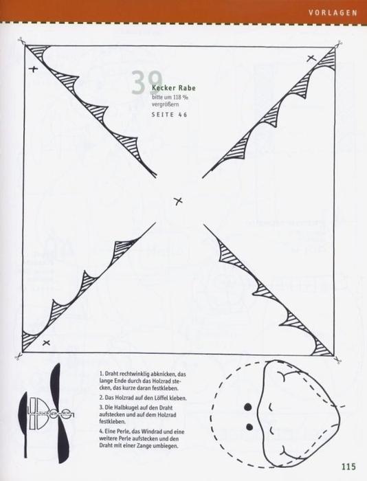 журнал осенние поделки (116) (534x700, 147Kb)