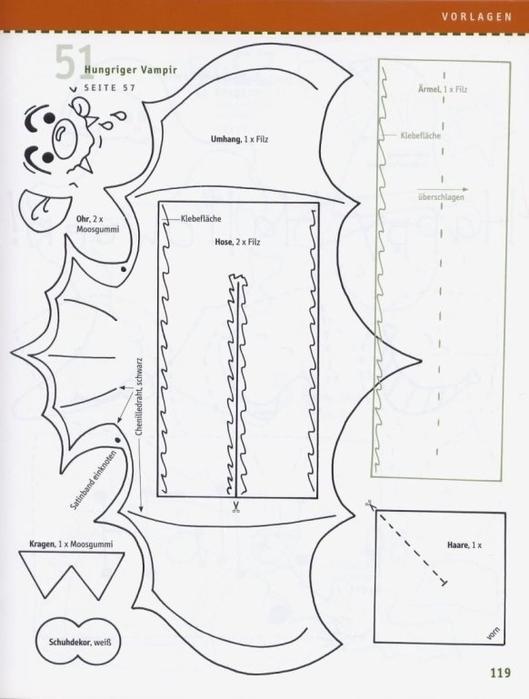 журнал осенние поделки (120) (529x700, 170Kb)