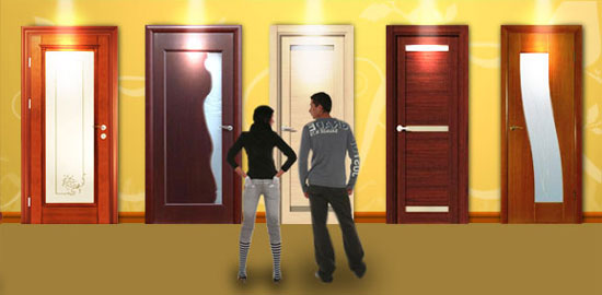 4216969_doors_choice (550x270, 30Kb)