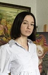 2- Таня Дешковец - автор- (160x248, 20Kb)