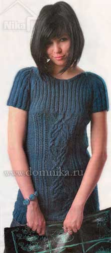 4108541_molodezhnaja_tunika_s_kosami_2 (221x500, 14Kb)
