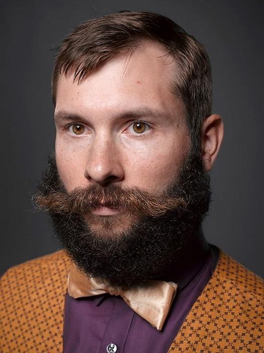Чемпионат усов и бород фото 10 (524x700, 232Kb)