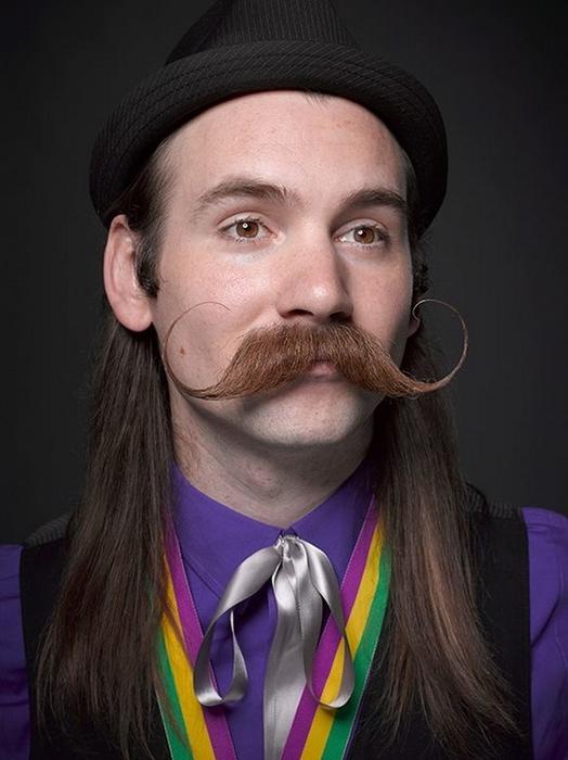 Чемпионат усов и бород фото 11 (524x700, 206Kb)
