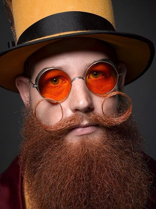Чемпионат усов и бород фото 13 (524x700, 275Kb)