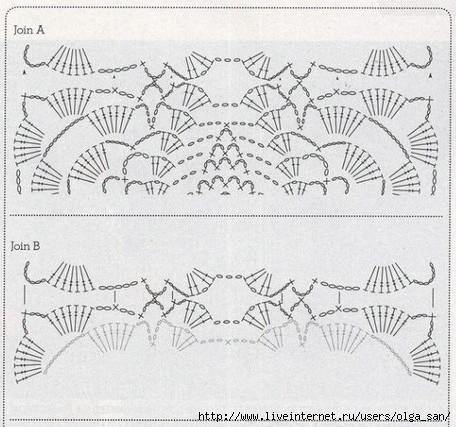 5a (456x427, 147Kb)