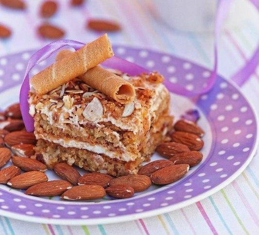 вкусный торт (533x484, 67Kb)