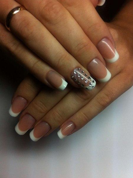 ... китайский дизайн ногтей дизайн ногтей: noviy-god2014.ru/novyj-dizajn-nogtej-2014-foto.html