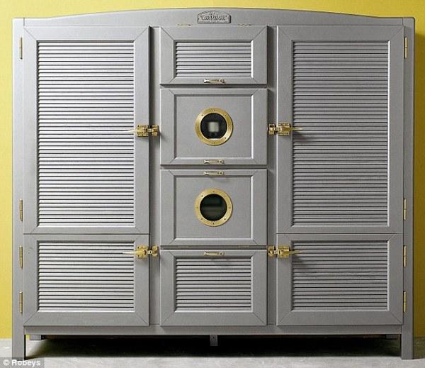большой холодильник фото 1 (600x519, 198Kb)