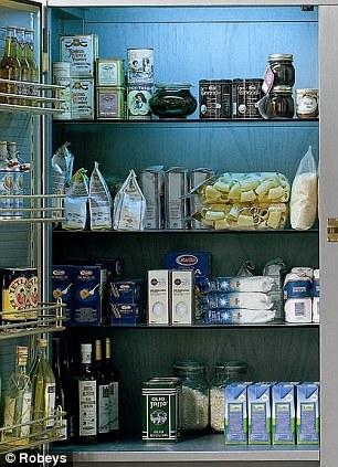 большой холодильник фото 3 (306x423, 177Kb)