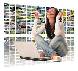 telekanali (300x275, 63Kb)