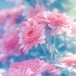 Превью the_smell_of_love_by_lpdragonfly (500x500, 179Kb)