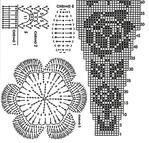 Превью 002d (627x600, 258Kb)