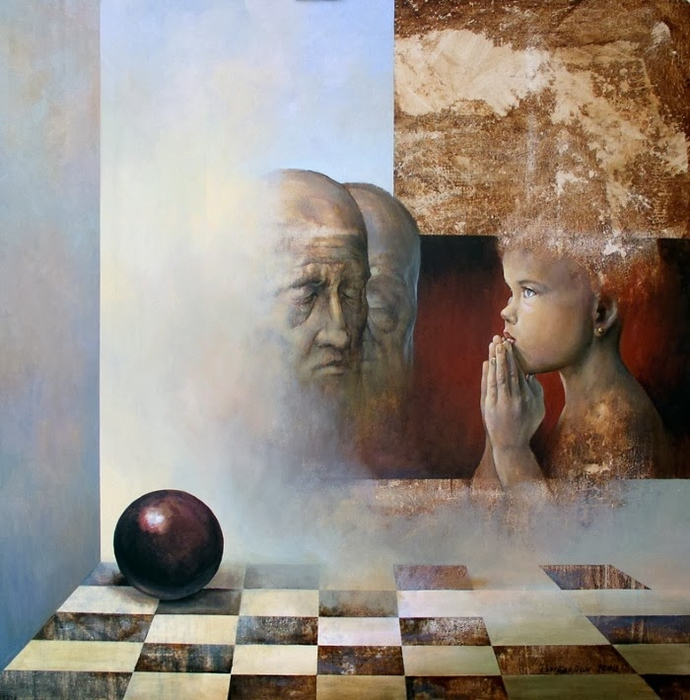 Konstantin_Kacev_14 (690x700, 297Kb)