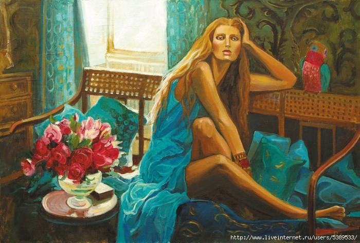 5389533_Christina_Pavlovskaya_15 (700x472, 215Kb)