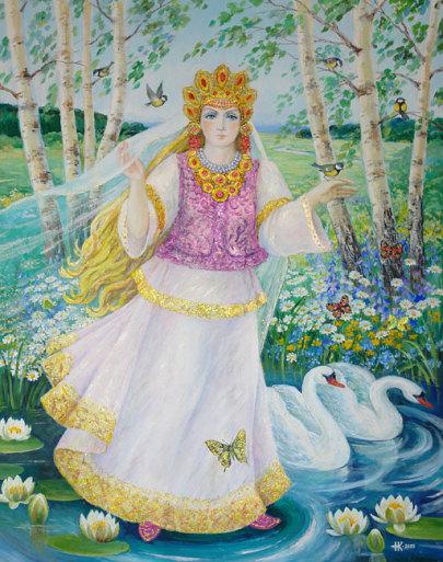 Богиня Веста (405x513, 92Kb)
