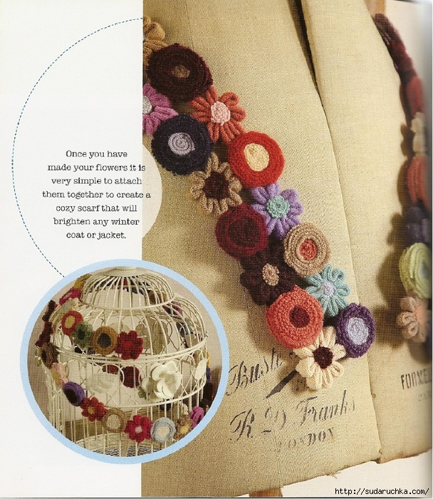Beautiful hand-stitched jewelry_27 (608x700, 404Kb)