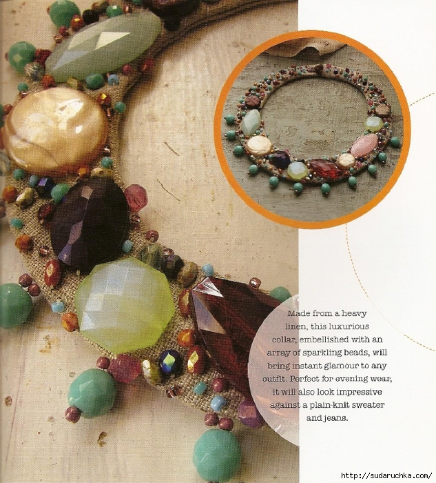 Beautiful hand-stitched jewelry_38 (633x700, 402Kb)