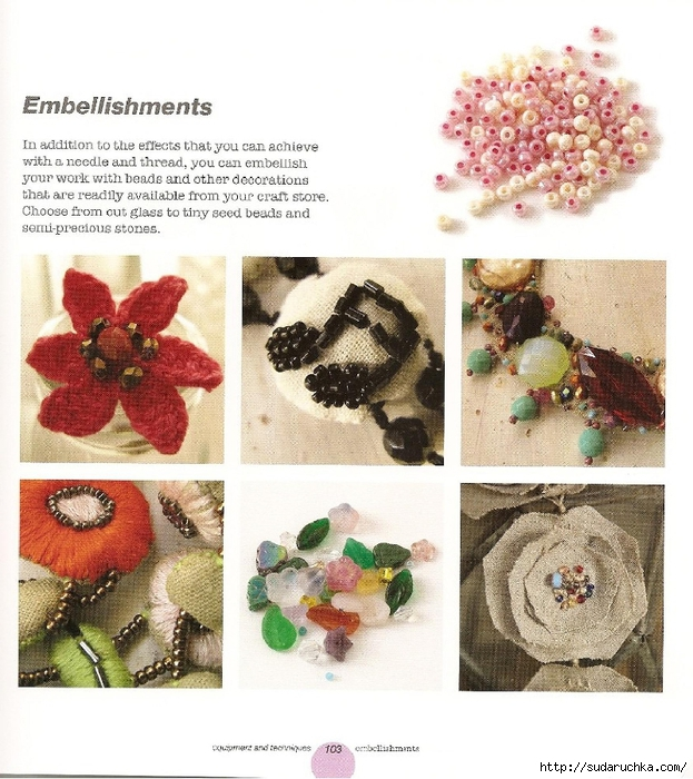Beautiful hand-stitched jewelry_94 (623x700, 321Kb)