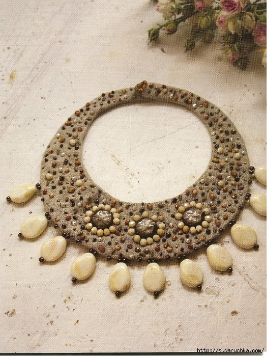 Beautiful hand-stitched jewelry_107 (525x700, 358Kb)